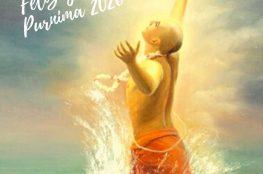 ¡Feliz Gaura Purnima!